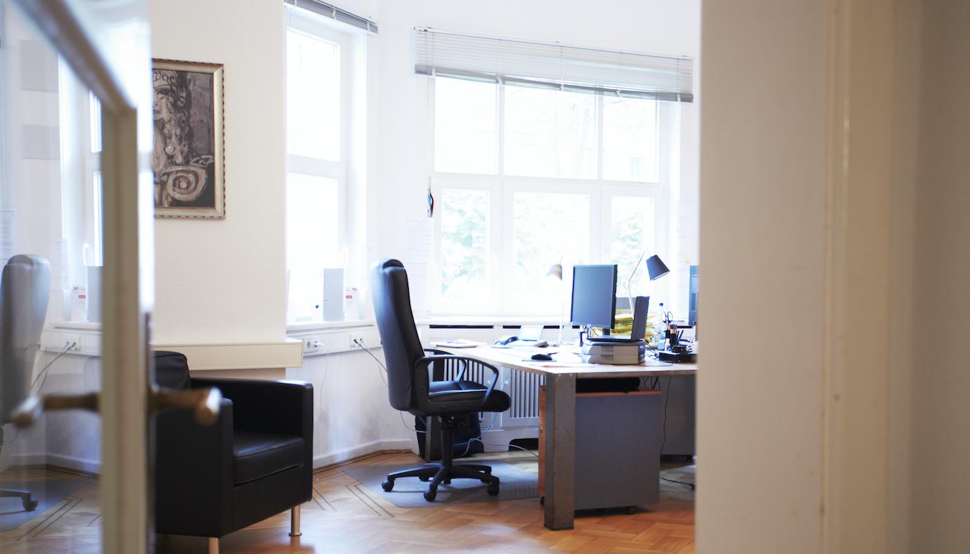 Freie Stelle bei edicos: IT-Consultant (m/w/d)