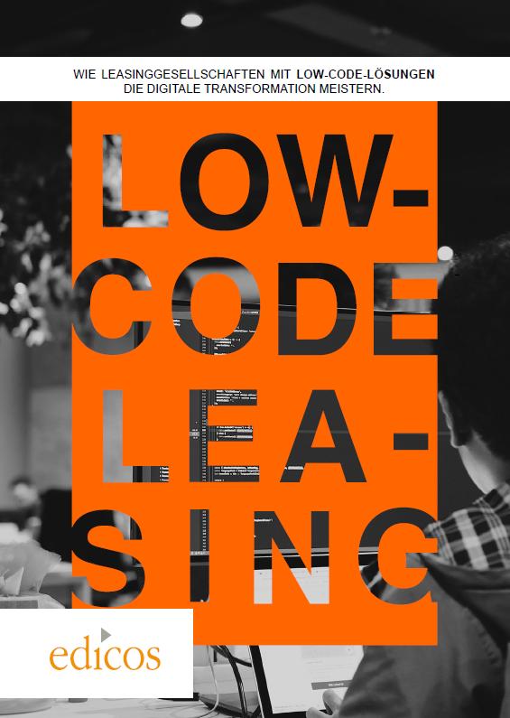 Download Whitepaper: Low-Code-Leasing