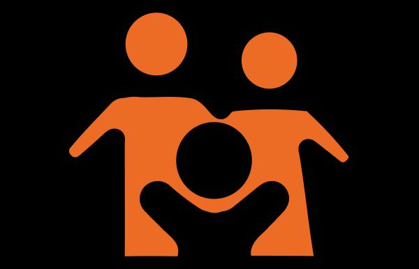 Beruf & Familie - edicos