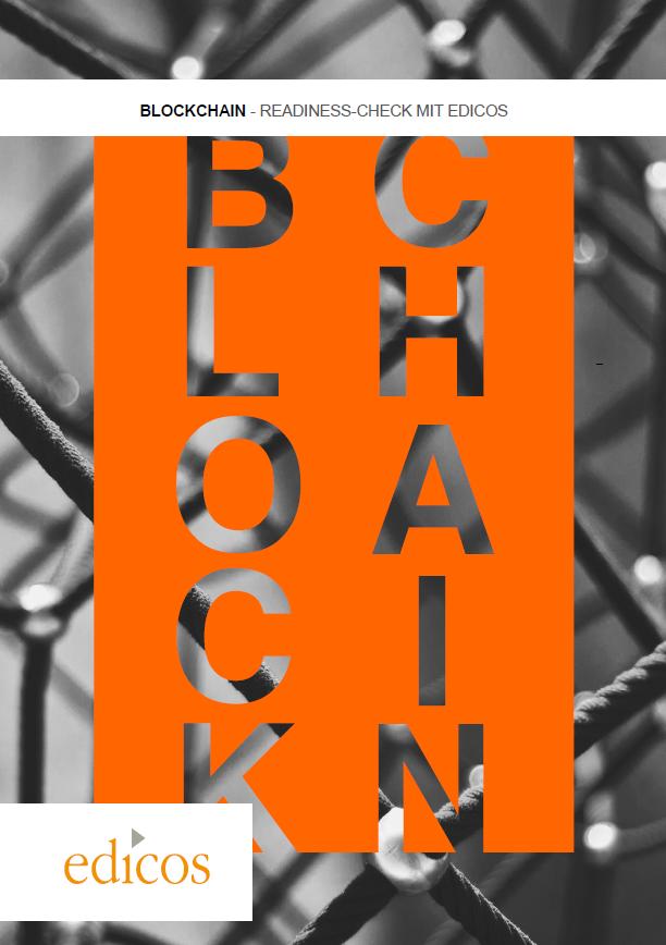 Download Whitepaper: Blockchain-Readiness-Check