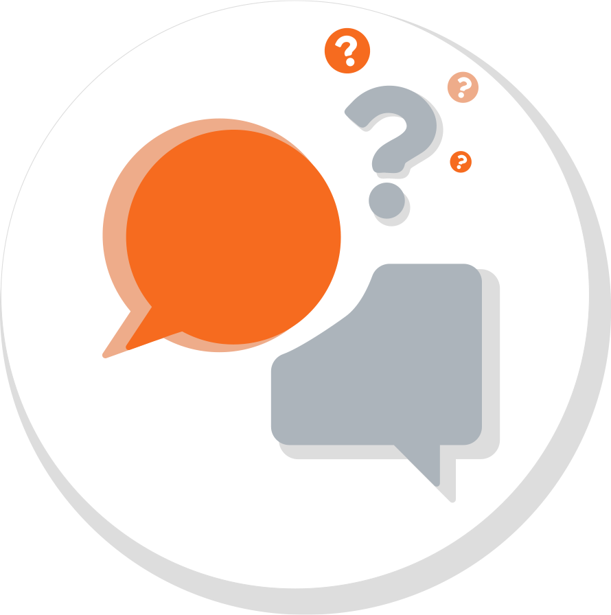 FAQ - Ausbildung bei edicos