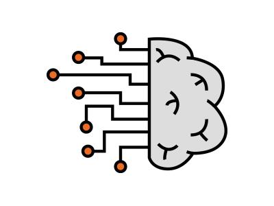 KI / Deep Learning