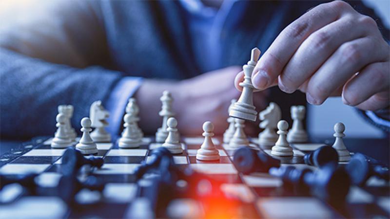 KI in Decision Support Systemen für Finanzanlagen