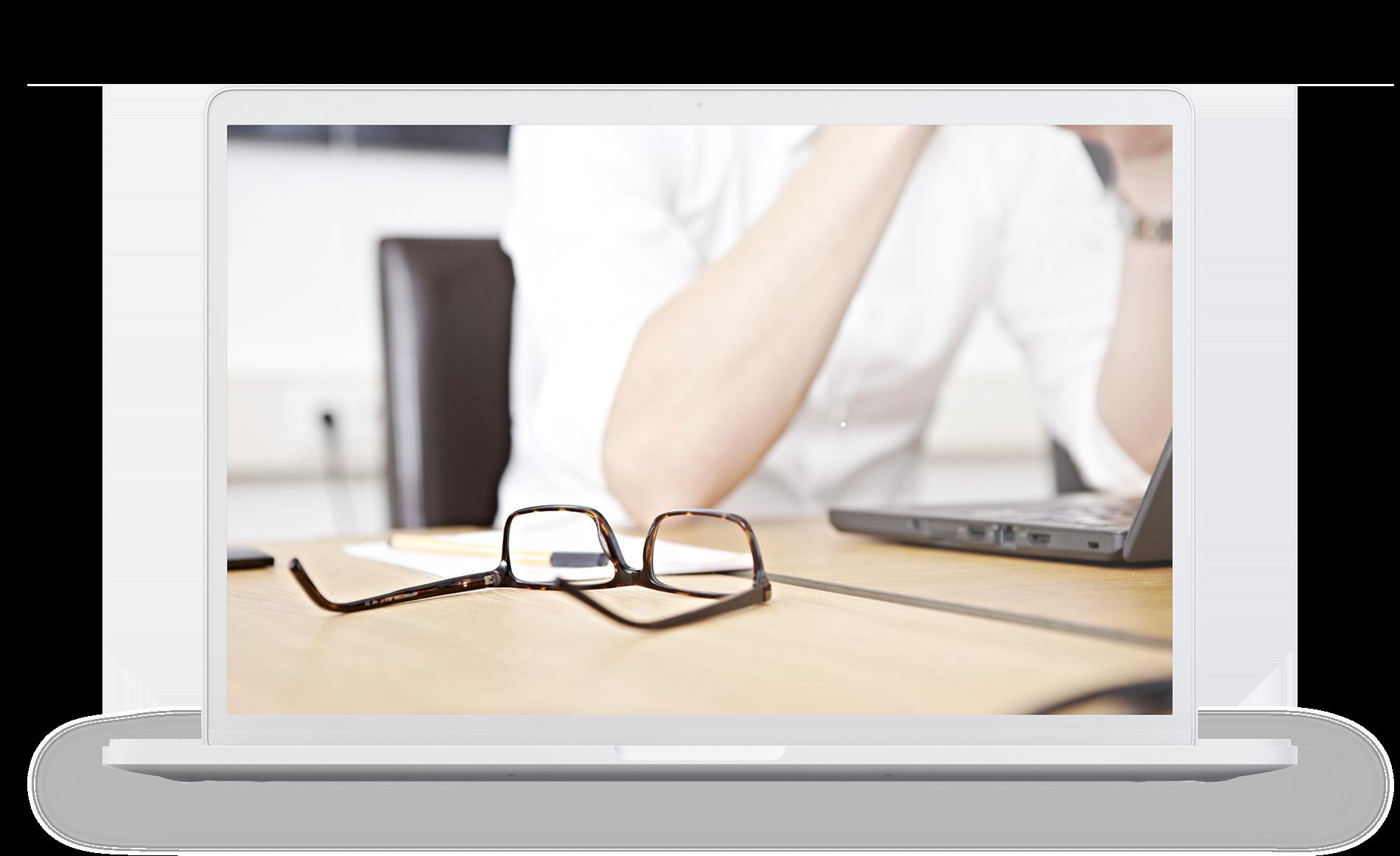 Corporate Websites - Digital Experience Portal