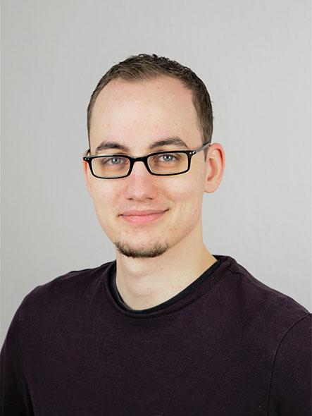 Philipp Lagershausen