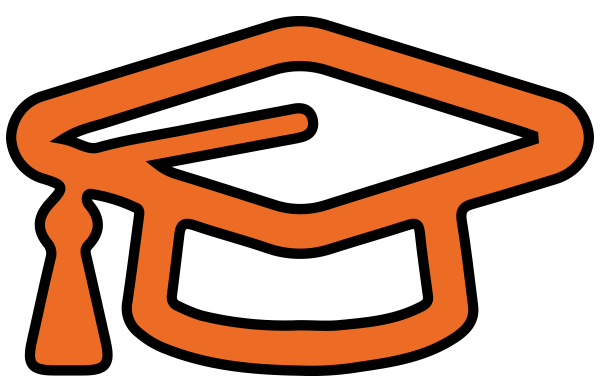 Qualifizierung & Entwicklung - edicos