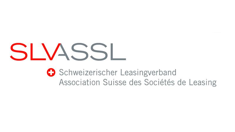 edicos ist assoziiertes Mitglied des Schweizerischen Leasingverbandes
