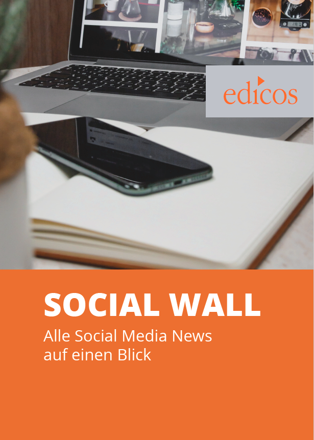 Download Whitepaper: Social Wall