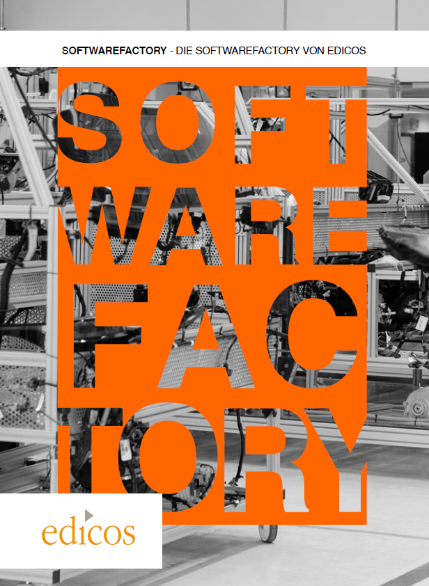 Download Whitepaper: Softwarefactory